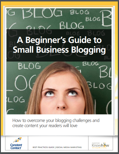 Beginniers_Guide_to_Blogging